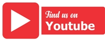 CONTACT US YOUTUBE